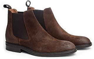 Best timberland men's kendrick chelsea boots Reviews