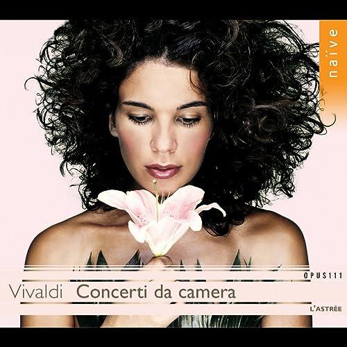 """Vivaldi chez """"Naïve"""" 81ZpR8goY+L._SS500_"""