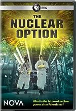 Best nova nuclear power Reviews