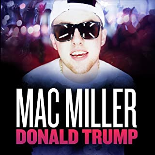 Donald Trump [Explicit]