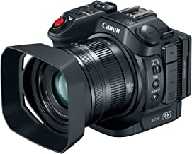 Best c200 camera price Reviews