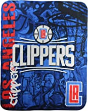 Best los angeles clippers gifts Reviews