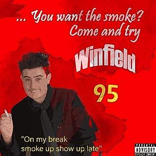 Winfield 95 [Explicit]