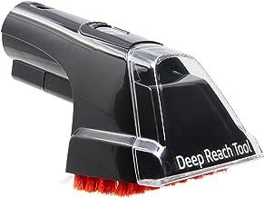 Bissell 1517F Mini Deep Reach Tool
