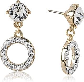 Mestige Women Earring MSER4017 with Swarovski Crystals