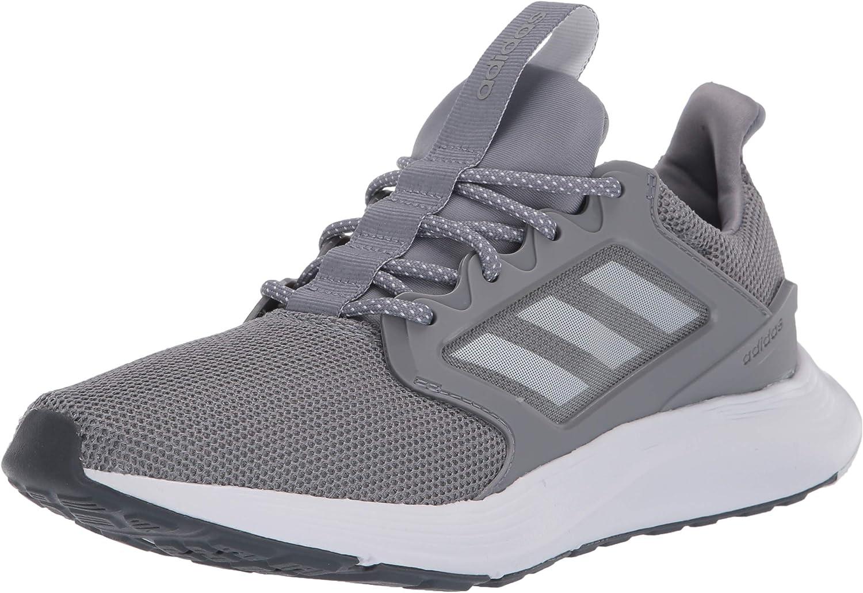 adidas Men's Energyfalcon X Sneaker