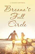 Breana's Full Circle