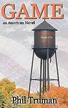 GAME: an American Novel