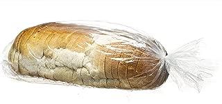 Best bread bag sizes Reviews