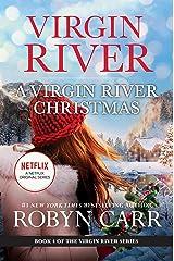 A Virgin River Christmas Kindle Edition