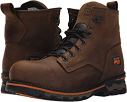 Timberland PRO - AG Boss Alloy Safety Toe Waterproof Unlined Boot