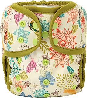 Best diaper cover snaps Reviews