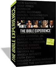 The Complete Bible Experience (Today's NIV)