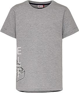 9f78a6c32 Amazon.es: 12 años - Camisetas, polos y camisas / Niño: Ropa