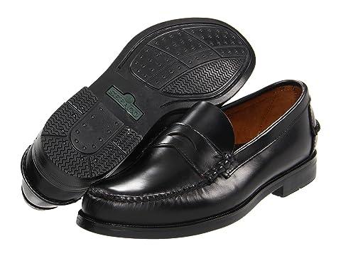Sebago Men's Grant Shoe