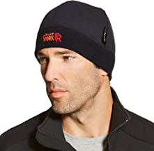 fire retardant beanie hat