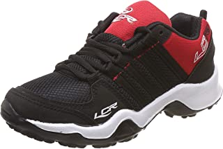 Amazon.in: Lancer - Kids Shoes: Shoes