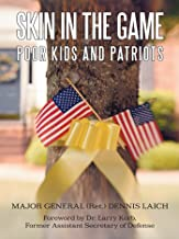 Skin in the Game: Poor Kids and Patriots