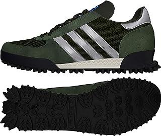 Suchergebnis auf für: adidas Marathon TR Schuhe