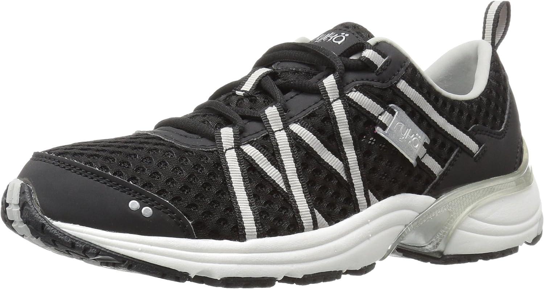 Ryka Women's Hydro Sport Water shoes