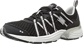 Women's Hydro Sport Water Shoe Cross-Training Shoe