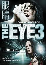 Best the eye 3 Reviews
