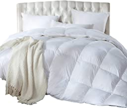 canadian goose down comforter 800 fill power
