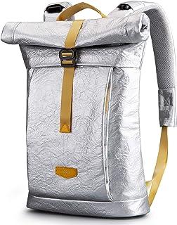 VGOAL Travel Laptop Backpack