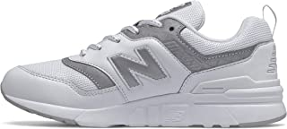 New Balance Gr997hfk, Sneaker. Unisex-Adulto