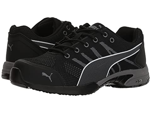 e6b0cf850e58 PUMA Safety Celerity at Zappos.com