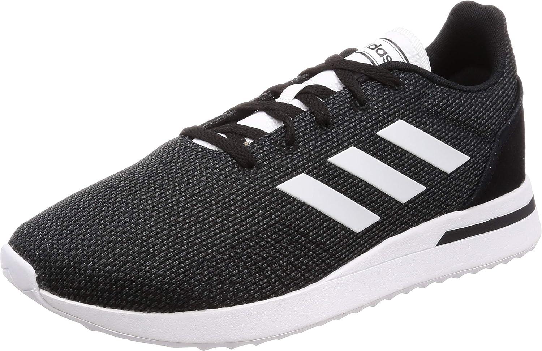Adidas - Low Run 70S - B96550