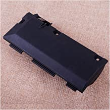 MAYINGXUE 1362610 Auto handschoenkast Catch Lock Assy Handvat Cover Fit voor Ford Mondeo MK3 2000 2001 2002 2003 2004 2005...