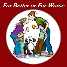 For Better or For Worse (Collections) (8 Book Series)