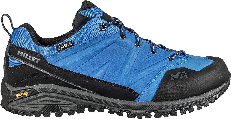 MILLET Unisex-Erwachsene Hike Up GTX Mountainbike Mountainbike Schuhe  Luxusmarke