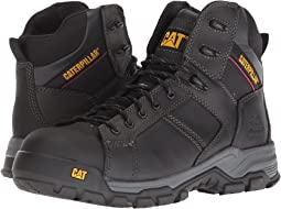 Caterpillar Carbondate Nano Toe