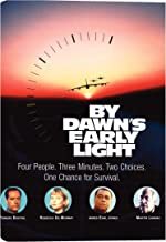 Best by the dawns early light Reviews