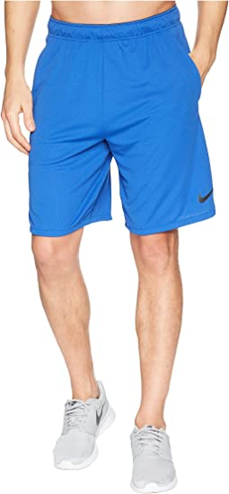 "Nike Dri-FIT 9"" Training Short"