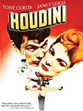 Best the great houdini film Reviews