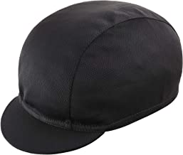 CM Outdoor Cycling Cap Sport Quick-Dry Cap Riding Hats Sun Protection for Men and Women Black