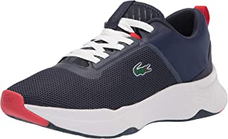 Men's Court Drive Sneaker