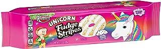 Best keebler fudge stripes cookies birthday cake Reviews