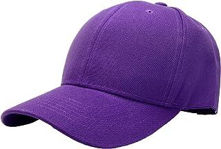 The North Face Sombrero de algod/ón para ni/ños