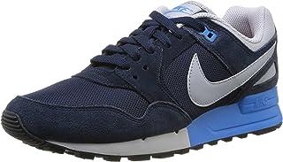 buy online 01bd3 3f2cd NIKE Air Pegasus  89 Mens Running Shoes