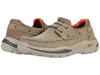 SKECHERS Arch Fit Motley Oven