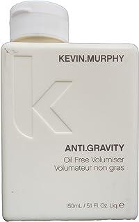 Kevin Murphy Anti Gravity 150 ml/ 5.1 fl. oz liq.