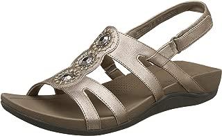 Clarks Women's Pical Serino Fashion Sandals