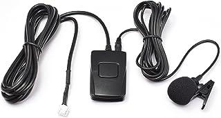 Yatour YT-BTM adapter muzyczny, moduł Bluetooth do YTM06, YTM05 i YTM07, zestaw głośnomówiący, zmieniarka CD, audio, radio