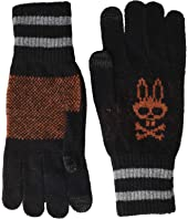 Essential Winter Gloves