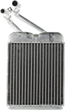 Best 1996 chevy s10 heater core replacement Reviews