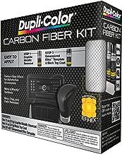Best carbon fiber spray Reviews